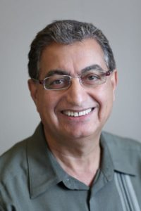 link to profile of Dr. Hussein Al-Khalidi
